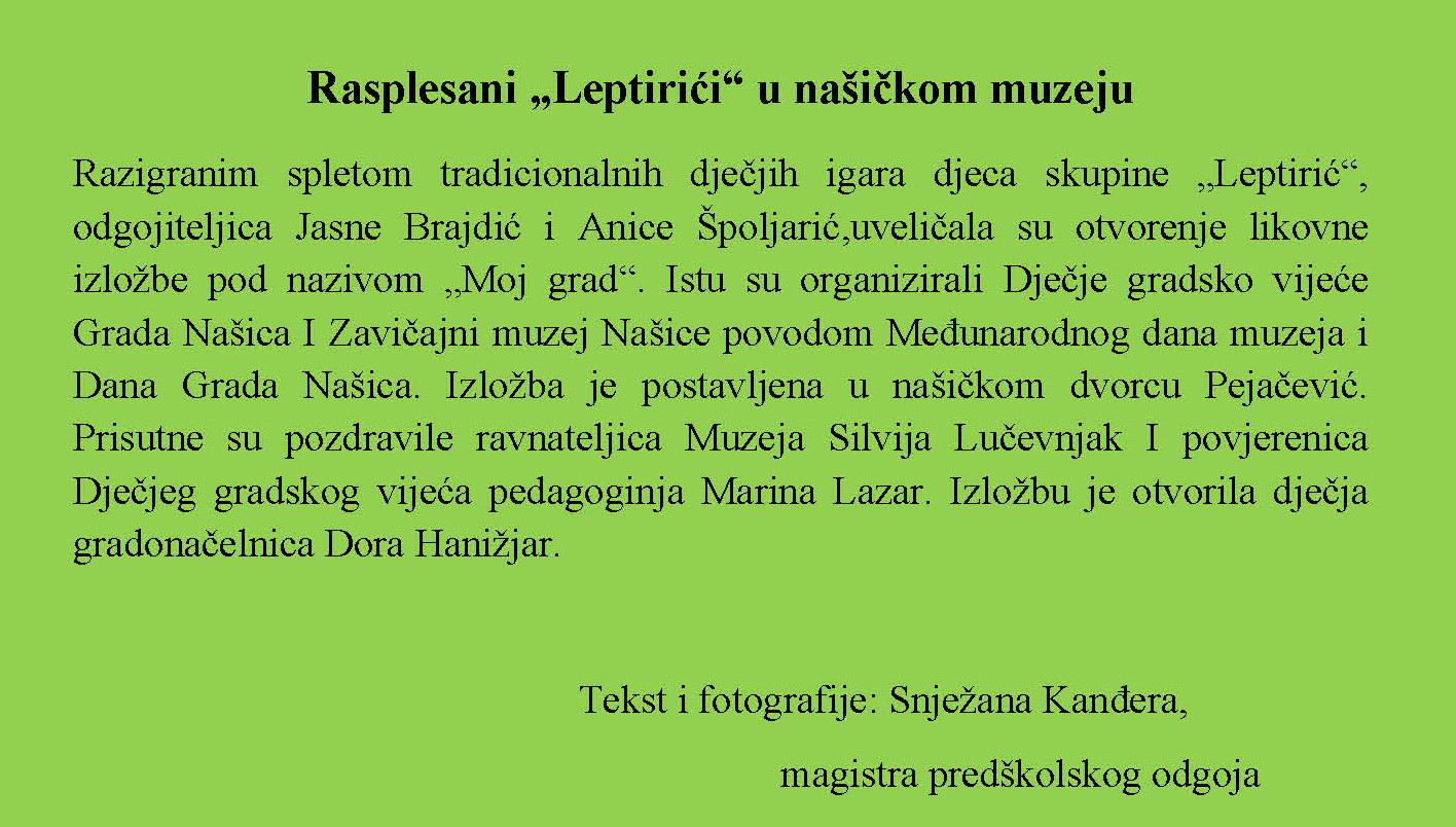Rasplesani1