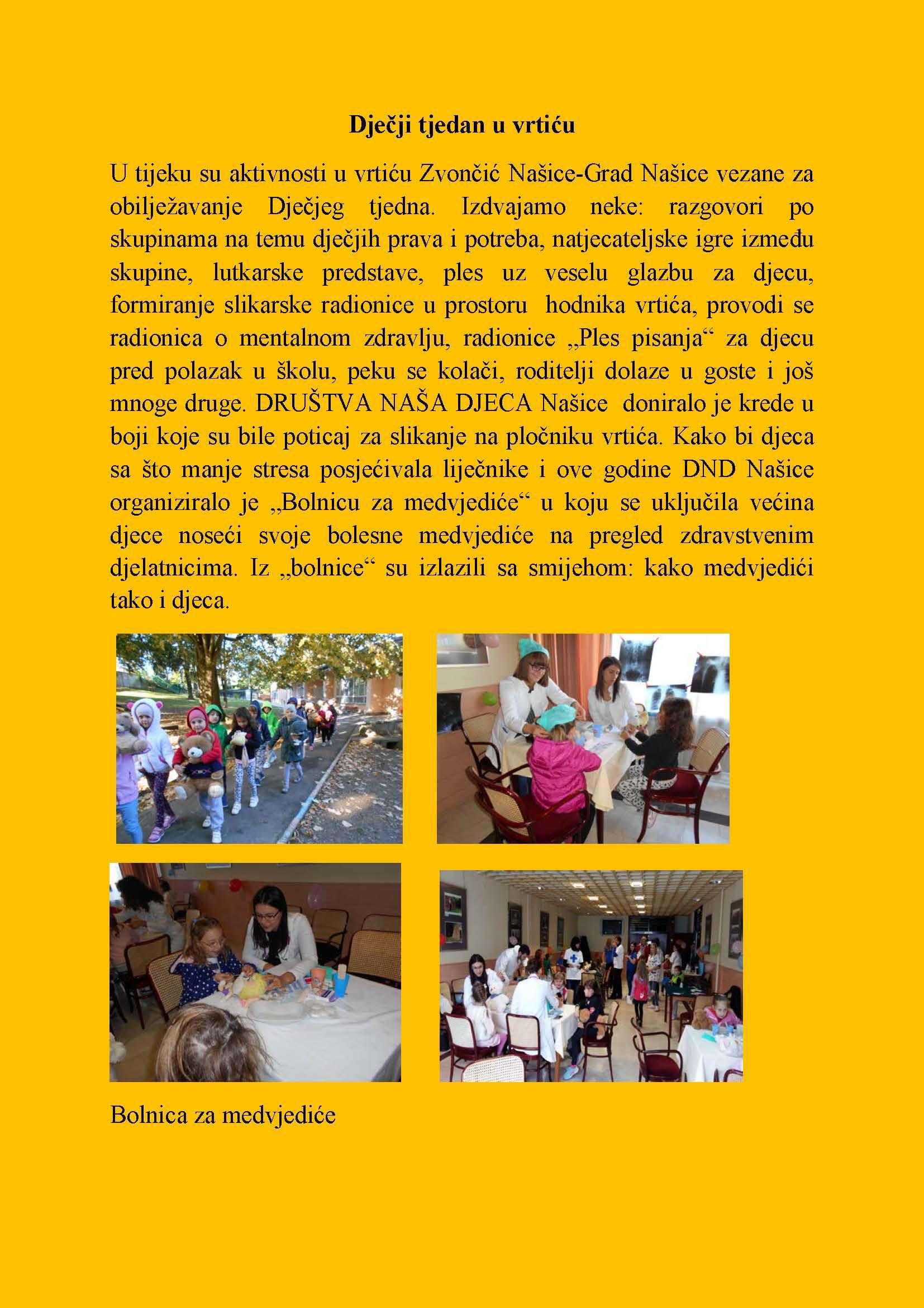 djecji-tjedan-u-vrticu_page_1