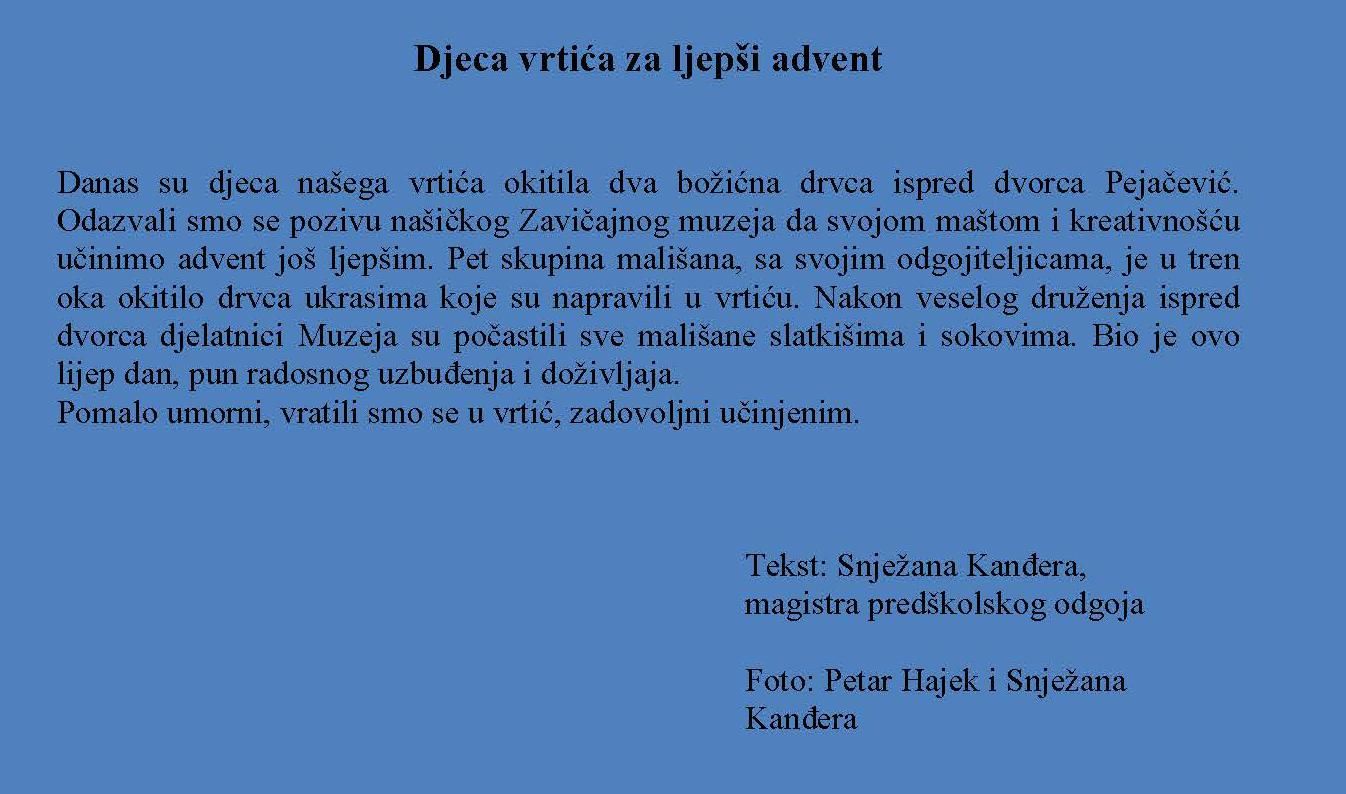 djeca-vrtica-za-ljepsi-advent
